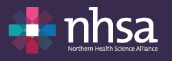 NHSA - Northern Health Science Allience
