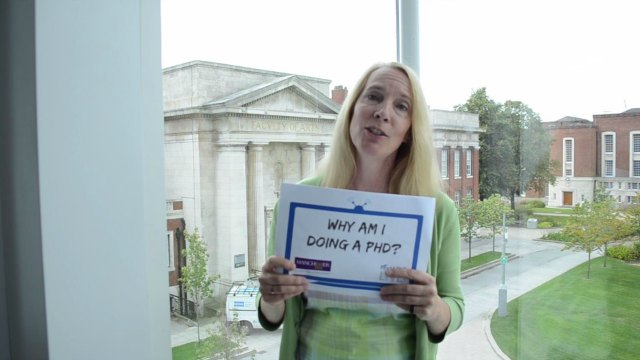 Manchester University Creative Writing