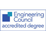 Accredited Logo Engineering Council.jpg